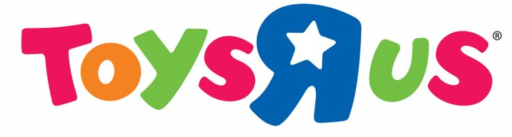 Toys R Us Black Friday Deals for 2013 - Thrifty NW Mom