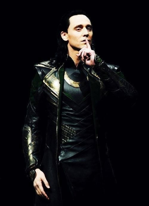 68 best images about loki laufeyson on pinterest funny - Loki phone wallpaper ...