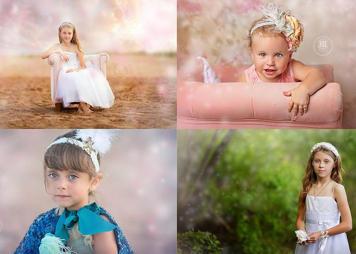 Artistic Blur Photo Overlays - Kimla Designs  Quality Editing Tools for Creative Photographers, Photoshop Overlays, Textures, Photoshop Actions and Templates.