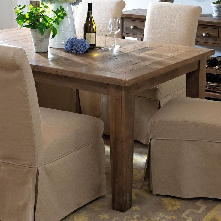 Best 25 pine dining table ideas on pinterest pine for Pine dining room table