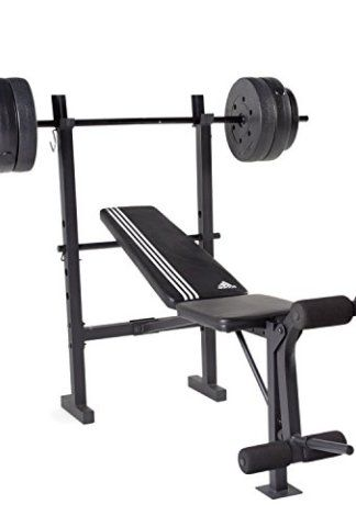 Aerobic Training Machines Archives - Pro Health Link - Health and Fitness