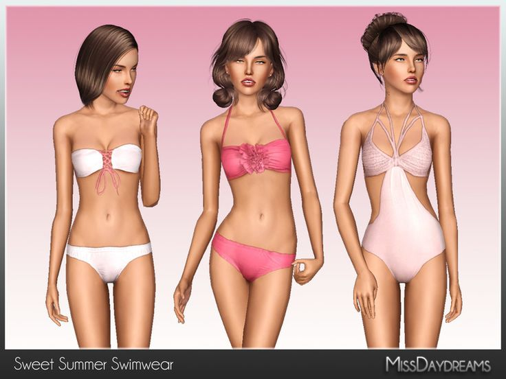 download how to wear set mundu