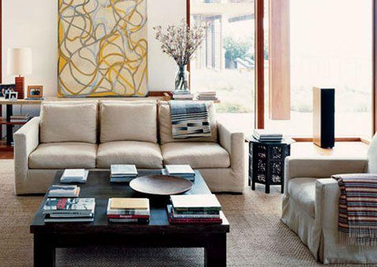 Lovely Wohnzimmer Ideen aus allen Einrichtungsstilen alles rund um Wohnzimmergestaltung Tipps zur Wahl der Farben im Wohnzimmer Wohnzimmerm bel und vieles mehr