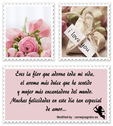 poemas para San Valentin para descargar gratis,palabras originales para San Valentin para mi pareja:  http://www.consejosgratis.es/enviar-palabras-de-perdon-en-san-valentin/