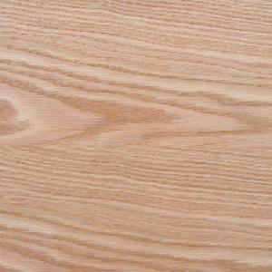 Oak plywood homedepot 8x4  $48