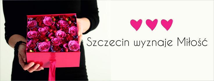 Zapraszam do wzięcia udziału w konkursie  https://www.facebook.com/events/1429251750488561/ #walentynki #flowershop #gift box #flower box #szczecin #kwiaciarnia #szczecin #kwiaciarniaszczecin #florysta #kwiaty #rośliny #bukiet