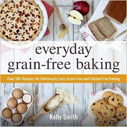 just added this cookbook to my amazon wish list!!