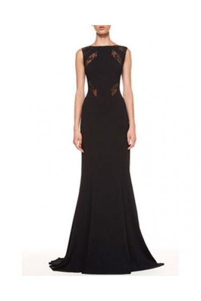 The 17 best images about 2014 BCBG Prom Dresses on Pinterest ...