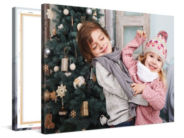 "Save $60 on a 20X16"" Canvas print!  http://asweetpotatopie.com/2015/11/28/save-60-on-a-20x16-custom-canvas-prints/ [ad]"