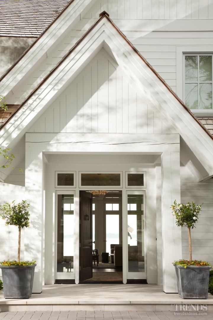 17 Best Images About Front Doors On Pinterest Foyers