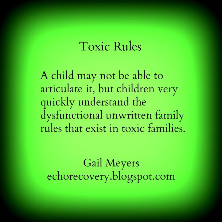 Toxic Marriage Quotes: 25+ Best Dysfunctional Family Quotes On Pinterest