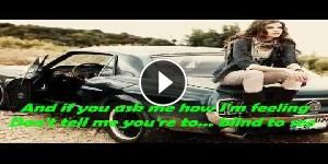"""Rick Astley – """"Never Gonna Give You Up""""   #music80"""