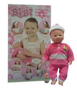 http://jualmainanbagus.com/girls-toy/bibi-giggles-coos-dola20
