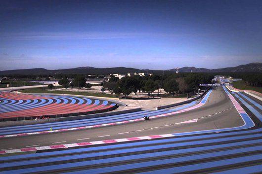 F1フランスGP、2018年にポール・リカールで復活との報道  [F1 / Formula 1]