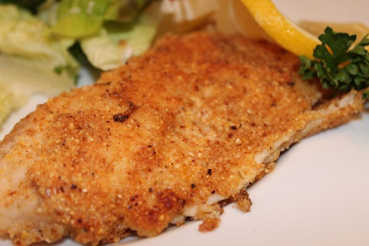 25 best ideas about fried tilapia on pinterest tilapia for Is fried fish healthy