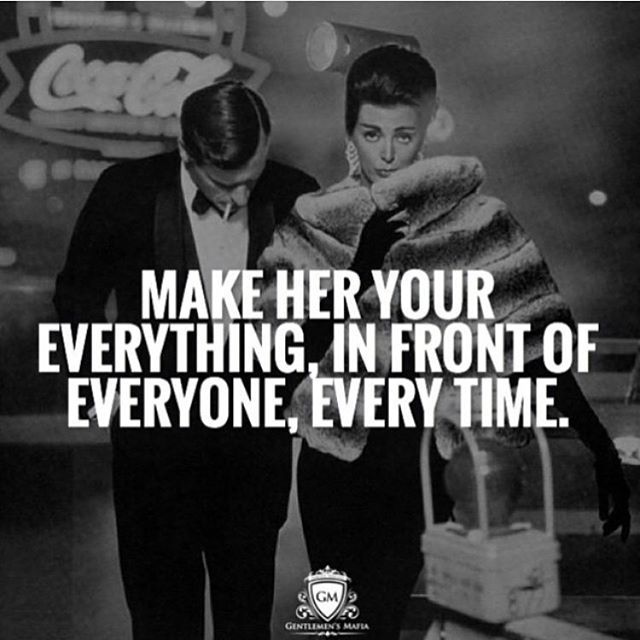 Quotes On Respect Of Woman: The 25+ Best Disrespect Quotes Ideas On Pinterest