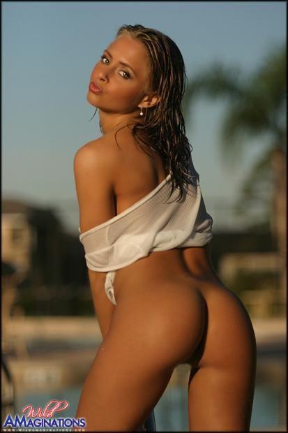 Ashley gellar | Ashley Gellar | Sexy | Pinterest: pinterest.com/pin/291467407104734628