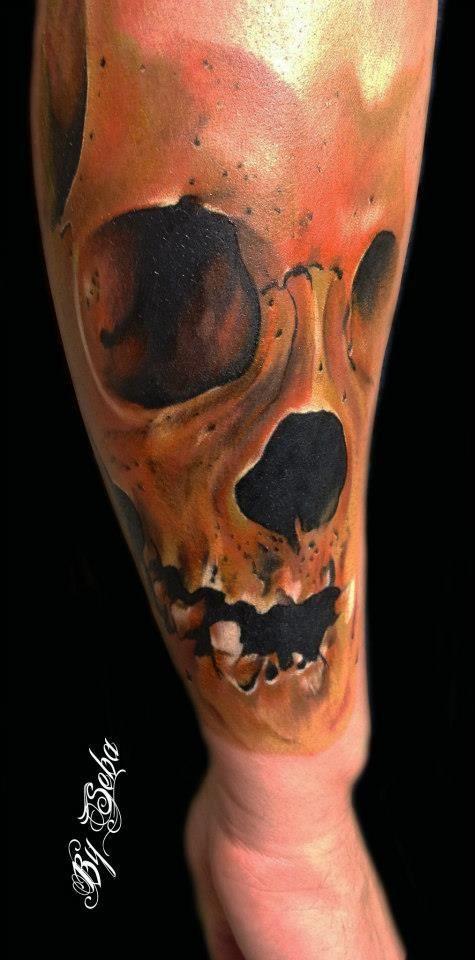 10 best sebastian nowacki north east tattoo expo artist for Mobile tattoo artist