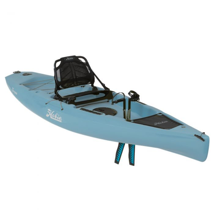 2020 Hobie Mirage Compass Best Fishing Kayak Kayak Fishing Hobie Mirage