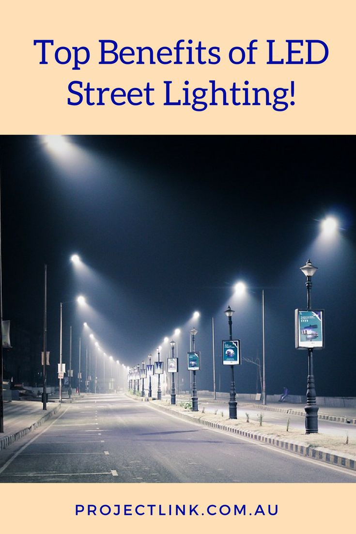 Help your city council make the right green choices! Understand the impact of carbon emissions and what you can do to make your city carbon neutral. The easiest way to switch over is with city lighting. Start by learning more about LED lighting.