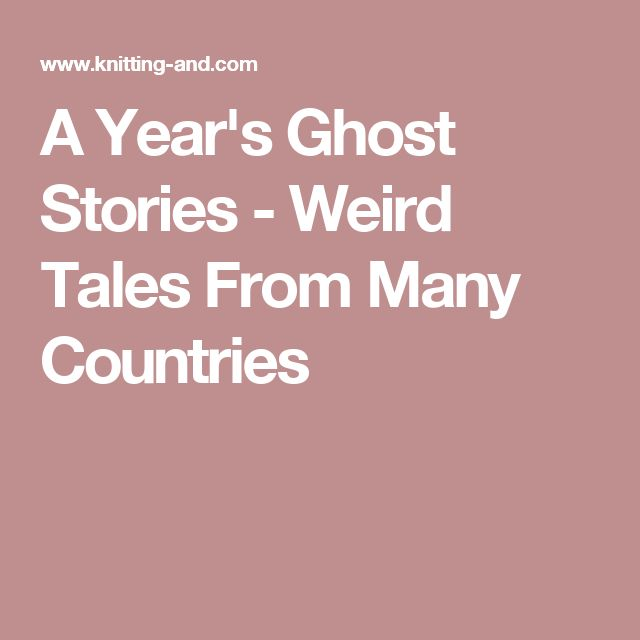 Haunted Places In Cambridge Ohio: Best 25+ Ghost Stories Ideas On Pinterest