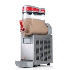 filtre kahve makinesi hizmetleri