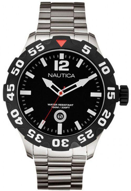 Nautica A18622G