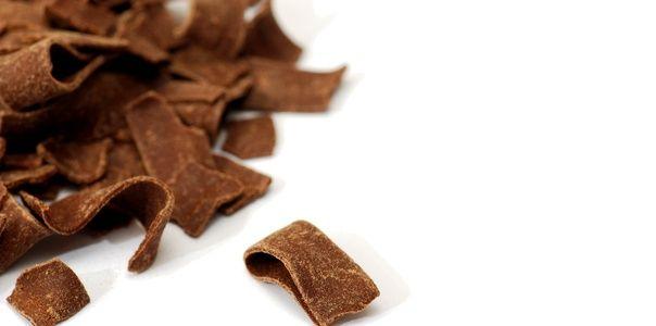 Canady Le Chocolatier