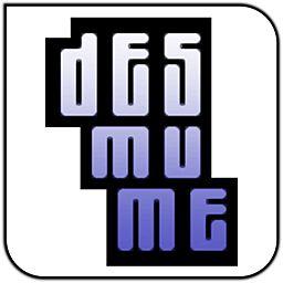 """DeSmuME - Recensione e funzionamento emulatore DS DeSmuME è un emulatore sviluppato e mantenuto dal """"DeSmuME Team"""" che permette di caricare ROM contenenti giochi e applicazioni per Nintendo DS punto forte di questo software è la completezza, funzion #ds #emulatore #rom #opensource"""