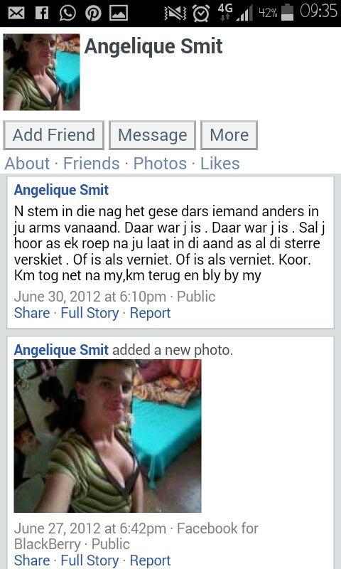 https://mbasic.facebook.com/angelique.vanschalkwyk.1