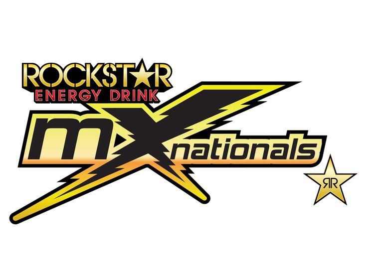 Rockstar Games Logo Wallpapers 1600×1200 Rockstar Logo Wallpapers (44 Wallpapers) | Adorable Wallpapers