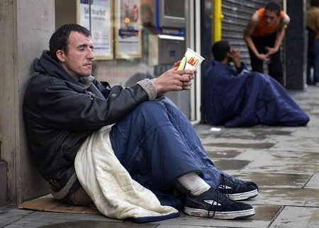16 best Homeless images on Pinterest   Google images ...