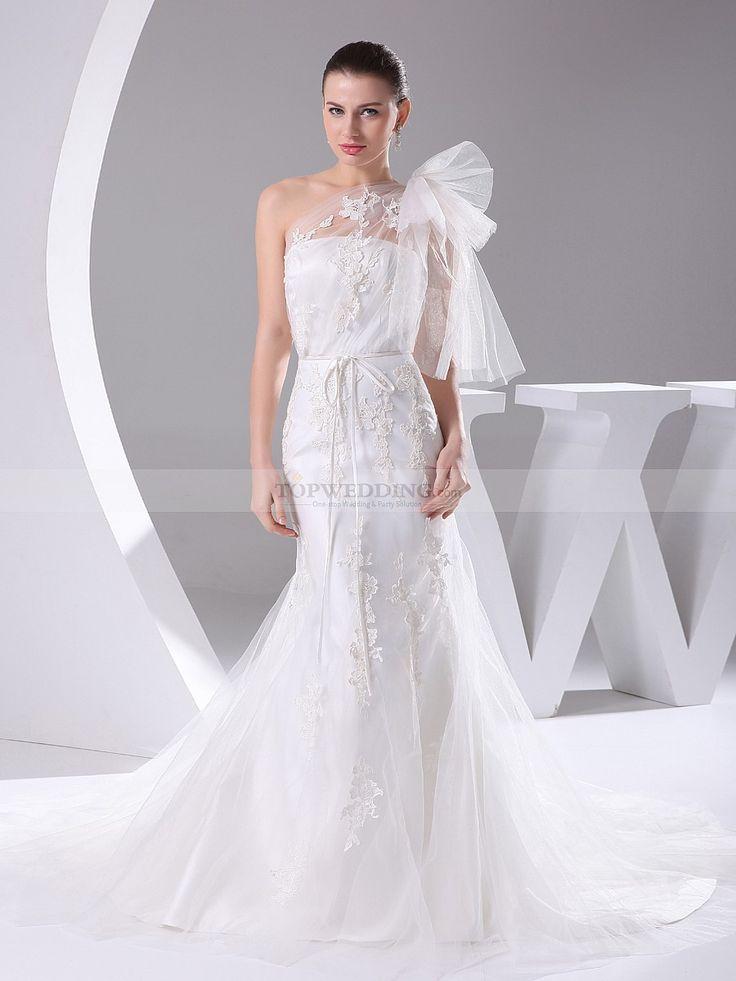 915 besten Wedding Dress Bilder auf Pinterest | Hochzeitskleider ...