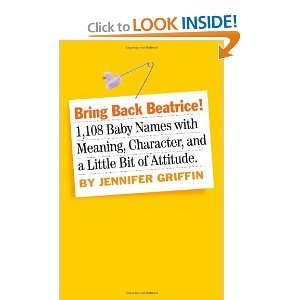 1108 Baby Names With Meaning Character And A Little Bit Of Attitude