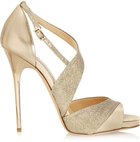 The Secret to Choosing Your Perfect Holiday Shoe. #style #fashion #shoes