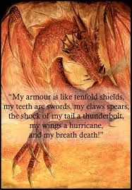 Image result for dragon quotes and sayings
