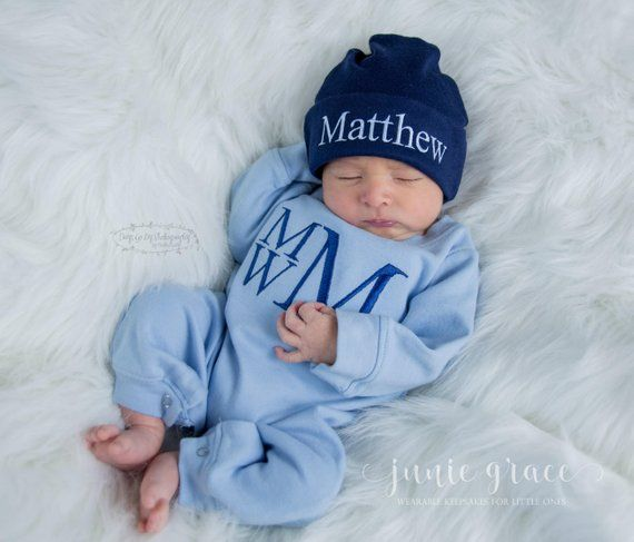 Baby boy coming home outfit newborn coming home outfit Navy boys outfit infant boy bodysuit baby leg warmers baby shower gift newborn photos