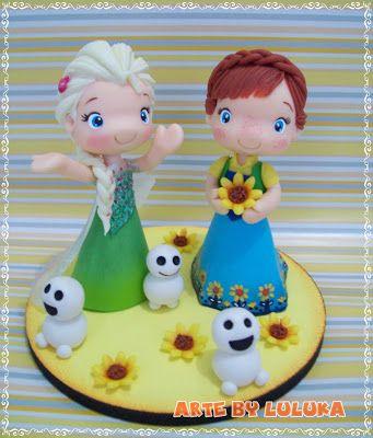 """""""Um blog especializado em biscuit, topo de bolo, topo de bolo personalizado,casal de noivinhos em biscuit,topo de bolo infantil,topo de bolo humanizado,topo de bolo fofuchos,lembrancinhas chá de bebê,maternidade,lembrancinha batizado,lembrancinhas de casamento,centro de mesa,lembrancinhas de aniversário infantil, personagens de biscuit,biscuit,enfeite de mesa,gente em miniatura de biscuit"""""""