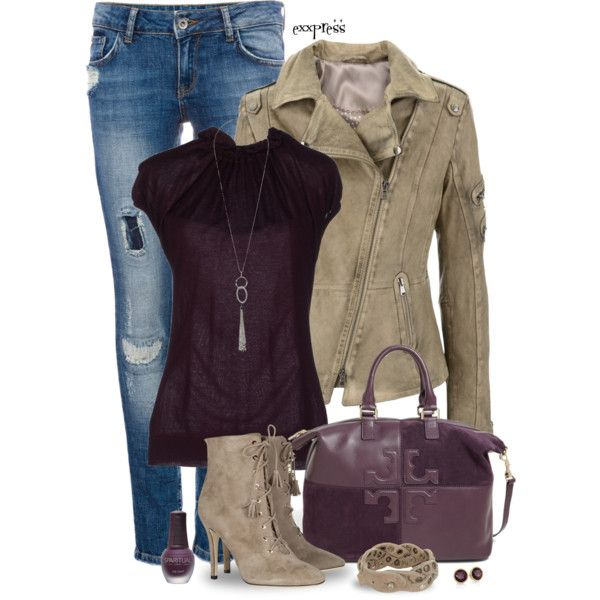 Fall Outfit: Colors Combos, Su Shoes, Cute Outfits, Jackets, Fall Looks, Fashionista Trends, Fall Outfits, Winter Outfits, Spring Outfits