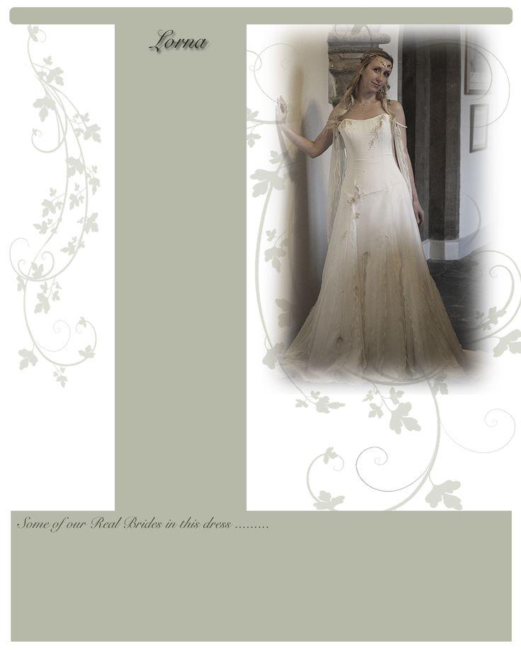 stylish inspiration ideas wedding dress catalogs
