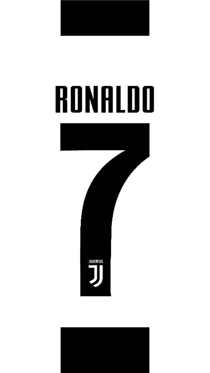 Ronaldo Jogadores De Futebol Parede De Futebol Cr7 Wallpapers