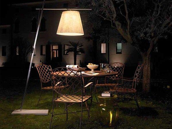 miami landscape lighting. outdoor lighting ideas model with new contemporary miami landscape