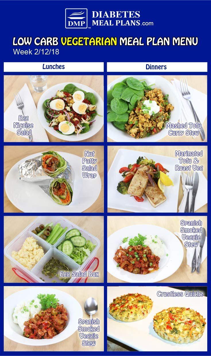 vegan atkins diet meal plan
