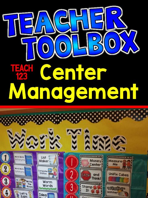 Classroom Improvement Ideas ~ Images about classroom management on pinterest