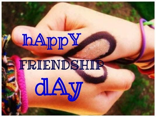This year Friendship day wishes 2015, Friendship Day goes to be celebrated on third August i.e. August 1st Sunday in 2015. On this present day several of them try and pay their whole day with their Friends and exchange gifts like chocolates, Cards, Flowers, friendship bands and bracelets