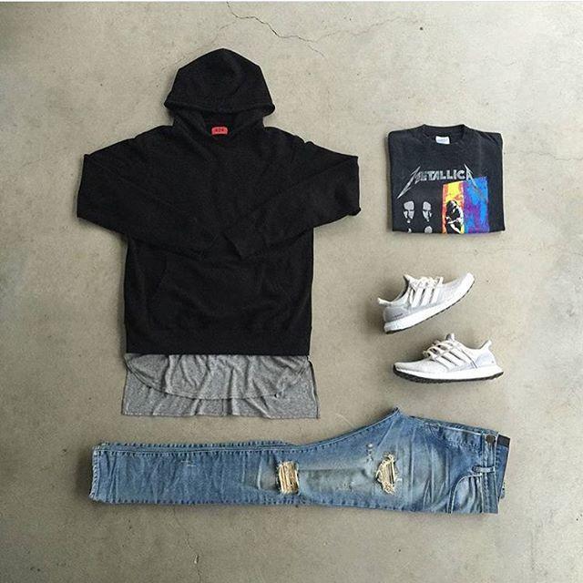 online store 8e7ea a3335 ... good outfit 424 ennoir adidas ultraboost 16776 77c6e ...