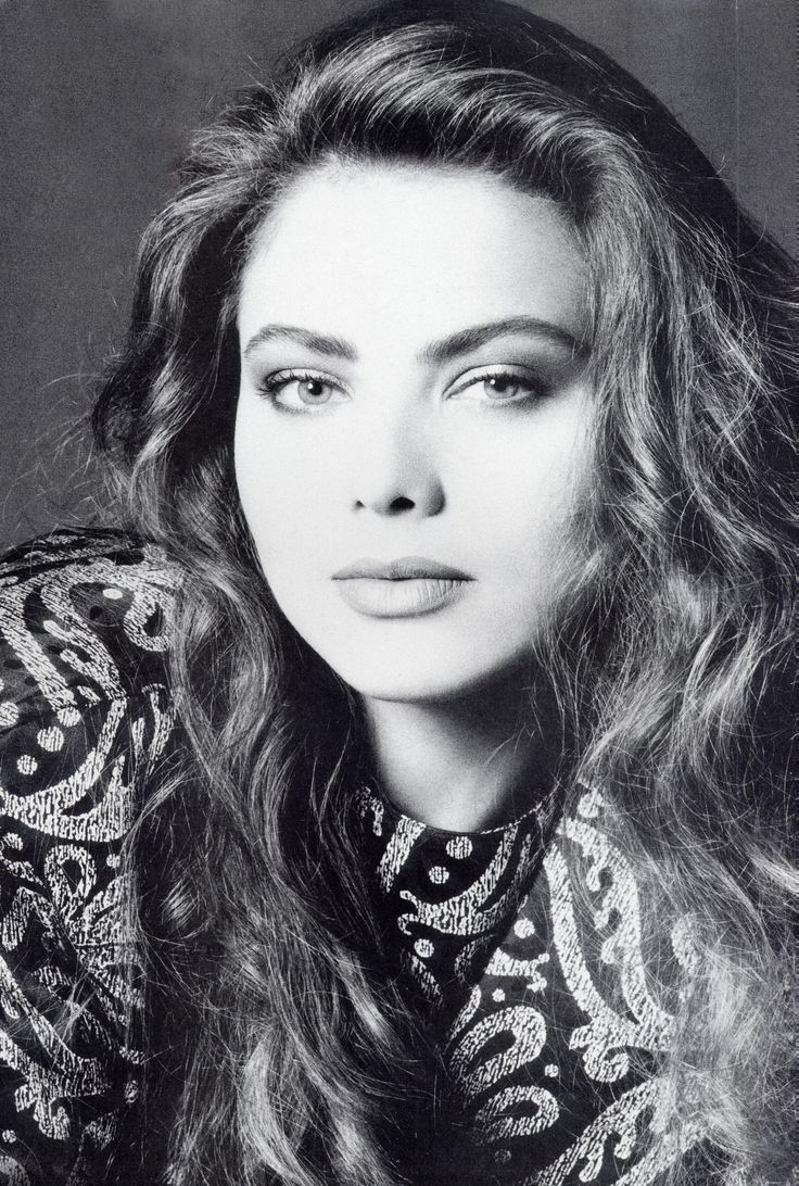 Ornella Muti Nude Photos 84