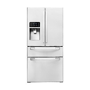 how to clean samsung refrigerator drawers