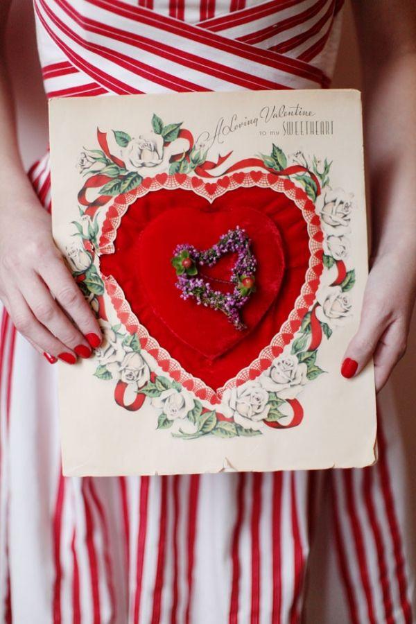 best 25 valentineu0027s day hotel ideas on pinterest valentine valentines day trips