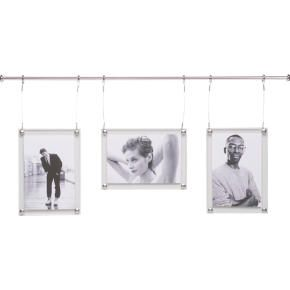 trapeze frame shopping in cb2 frames photo albums stylehive